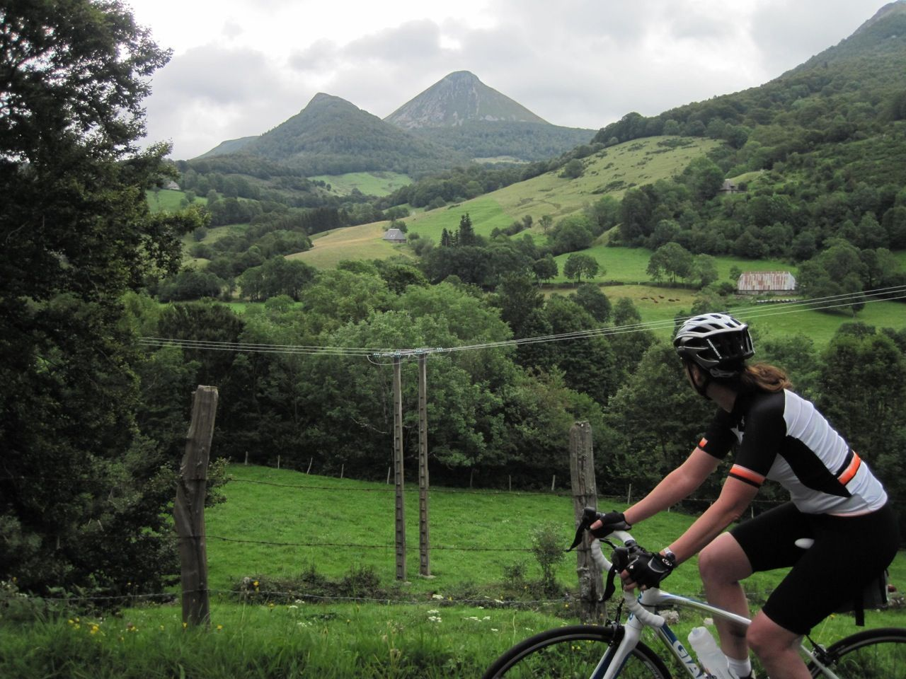 _Staff.348.18306.jpg - France - Haute Dordogne - Guided Road Cycling Holiday - Road Cycling