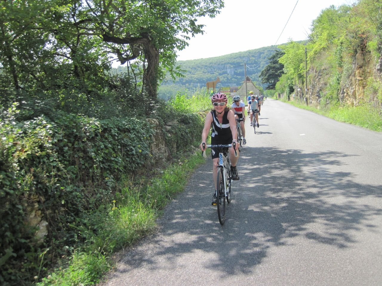 _Staff.348.18302.jpg - France - Haute Dordogne - Guided Road Cycling Holiday - Road Cycling
