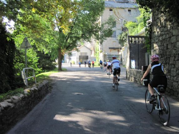 _Staff.348.18298.jpg - France - Haute Dordogne - Guided Road Cycling Holiday - Road Cycling