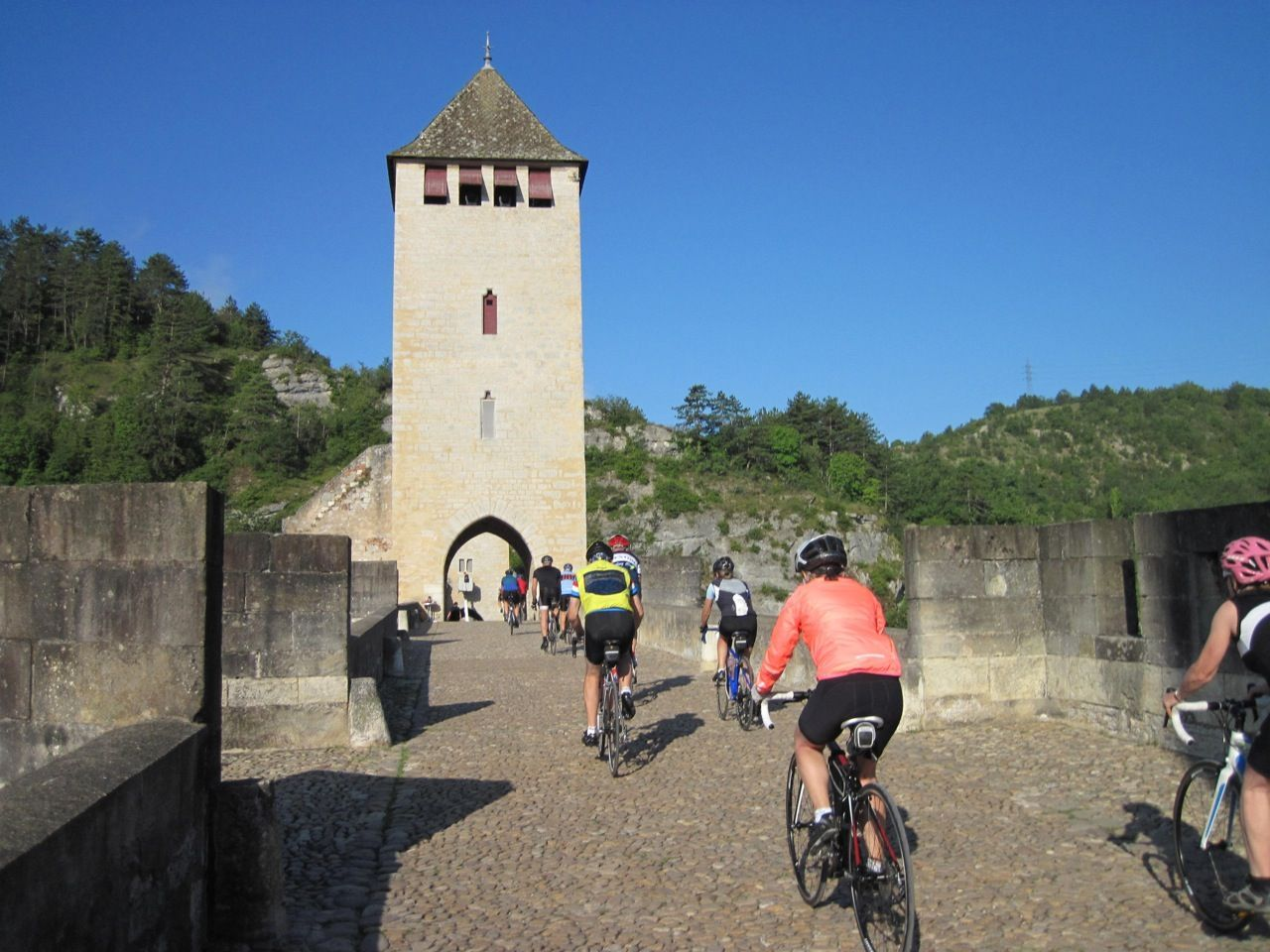 _Staff.348.18295.jpg - France - Haute Dordogne - Guided Road Cycling Holiday - Road Cycling