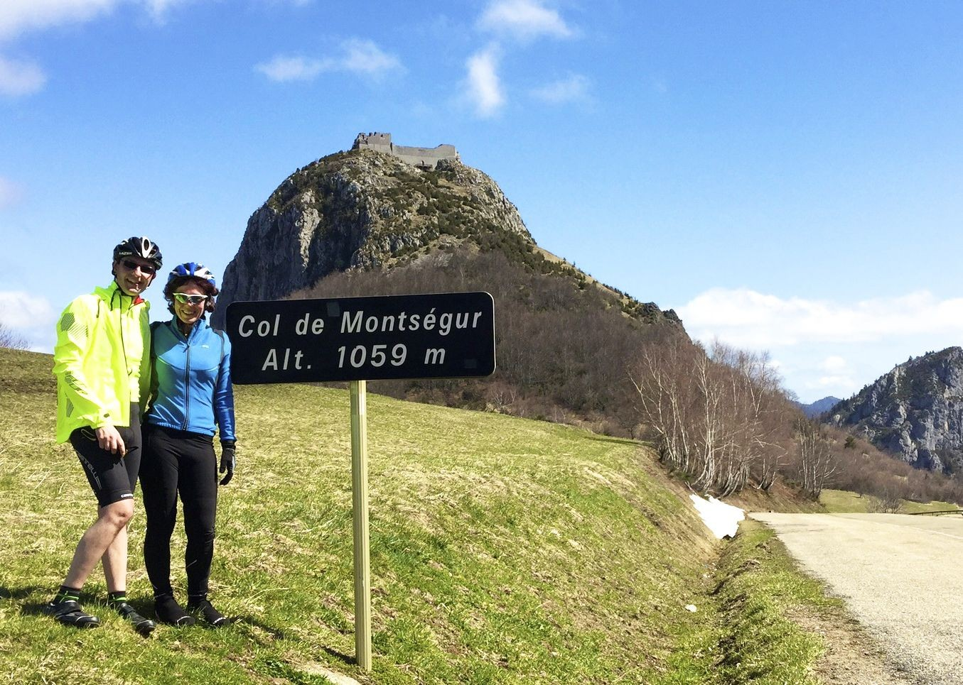 guided-road-cycling-holiday-france.jpg - France - Pyrenees Fitness Week - Guided Road Cycling Holiday (Grade 3-4) - Road Cycling