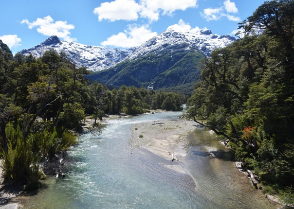 saddle-skedaddle-guided-road-cycling-holiday-lake-district-explorer-chile-and-argentina.jpg