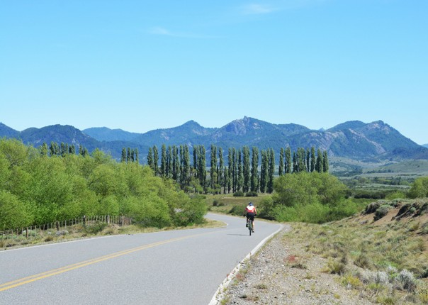road-cycling-holiday-in-chile-and-argentina-with-skedaddle.jpg - Chile and Argentina - Lake District Road Explorer - Guided Road Cycling Holiday - Road Cycling