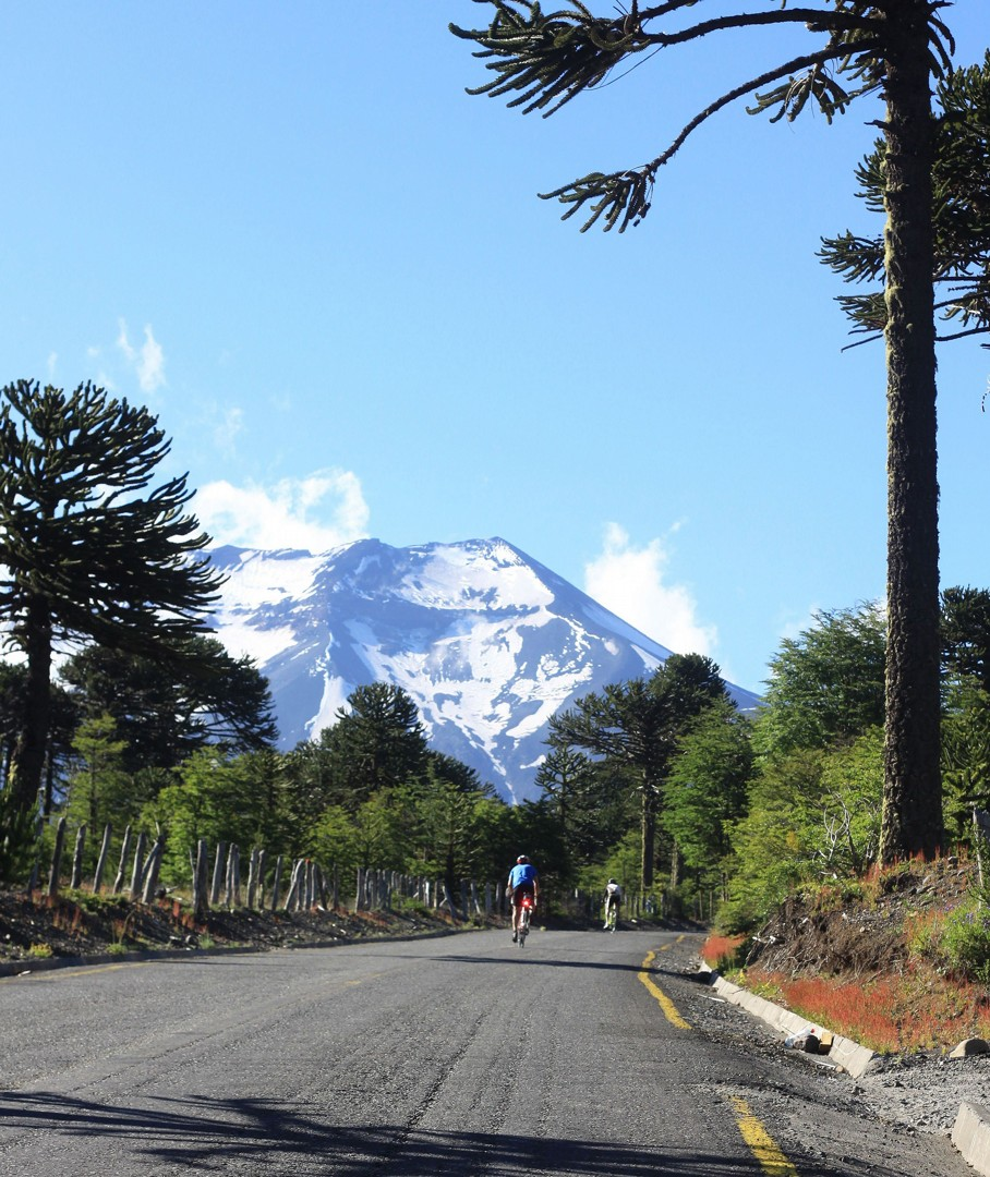 lake-district-explorer-chile-and-argentina-guided-road-cycling-holiday.jpg - Chile and Argentina - Lake District Road Explorer - Road Cycling