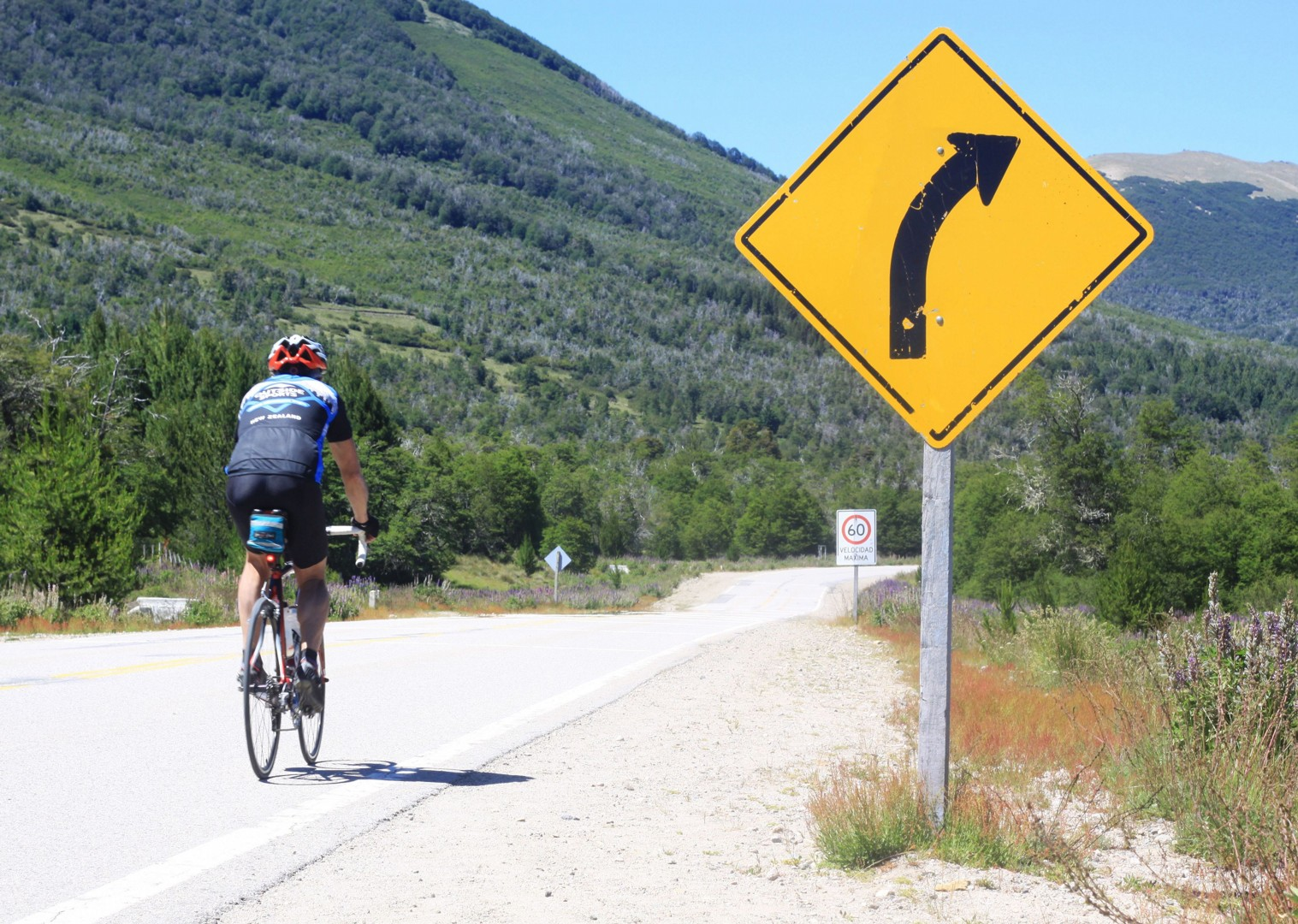 chile-and-argentina-guided-road-cycling-holiday-lake-district-explorer.jpg - Chile and Argentina - Lake District Road Explorer - Road Cycling