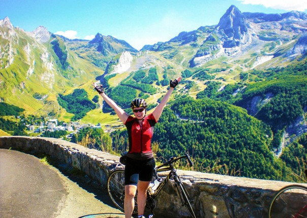 pyrenees-fitness-week-challenge-celebration-bike-ride-cycling.jpg