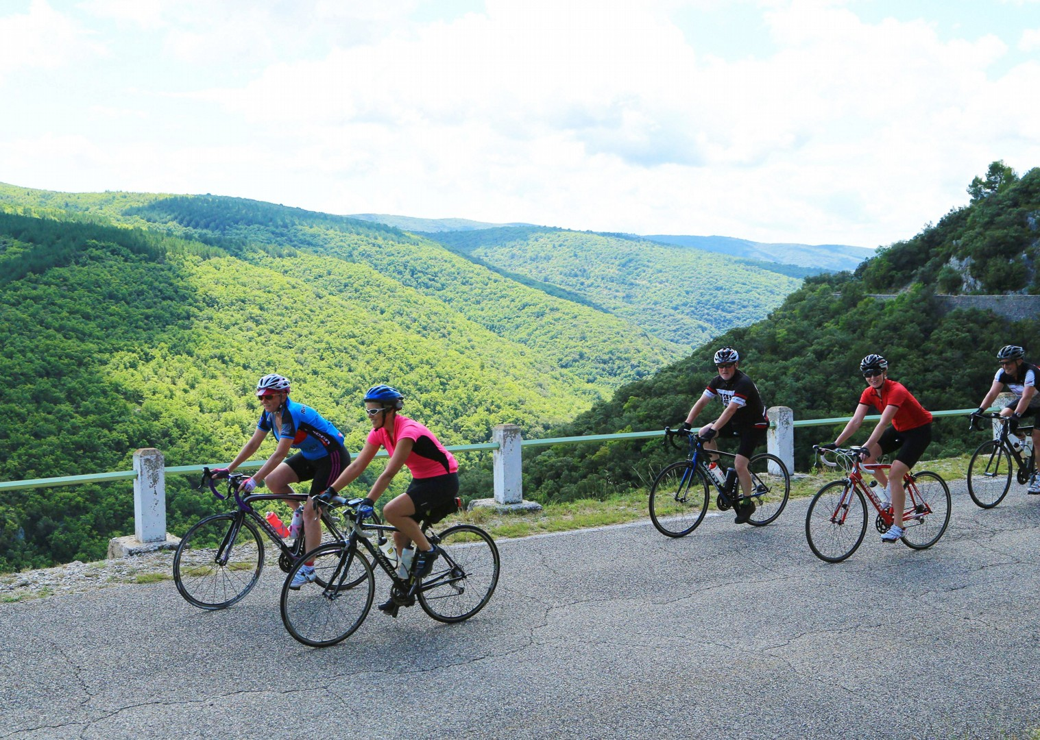 _Holiday.778.18463.jpg - France - St Malo to Nice Explorer (20 days) - Guided Road Cycling Holiday - Road Cycling