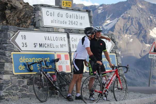 alpd'huezroadcycling3.JPG - France - Alps - Mont Ventoux to Alpe d'Huez - Guided Road Cycling Holiday - Road Cycling