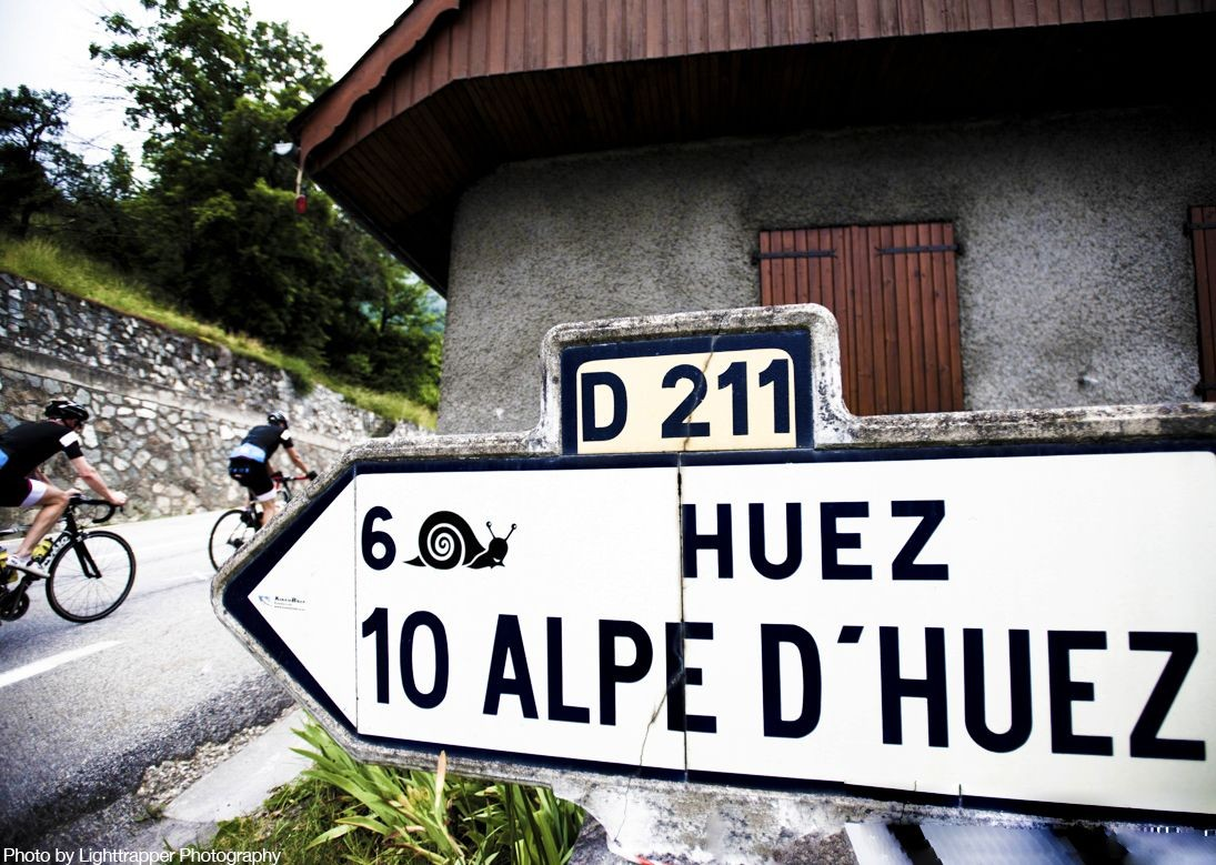 alpe-d'huez-road-cycing-adventure-france.jpg - France - Alps - Mont Ventoux to Alpe d'Huez - Guided Road Cycling Holiday - Road Cycling