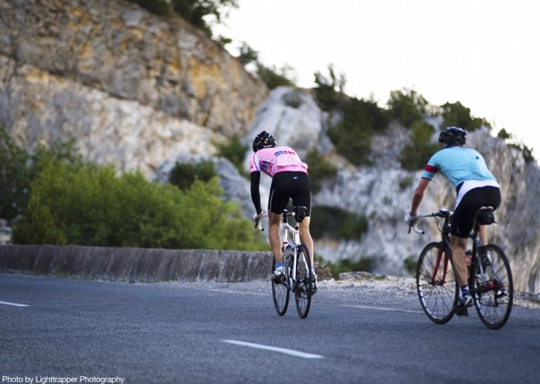 road-cycling-french-alps-holiday.jpg - France - Alps - Mont Ventoux to Alpe d'Huez - Guided Road Cycling Holiday - Road Cycling