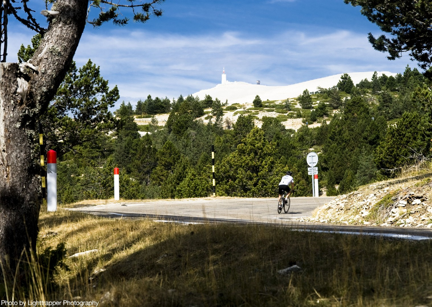 challenging-road-cycling-trip-french-alps.jpg - France - Alps - Mont Ventoux to Alpe d'Huez - Guided Road Cycling Holiday - Road Cycling