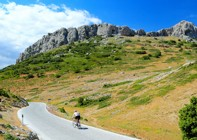 Spain - Del Norte al Sur - Basque Country to Andalucia - Road Cycling Holiday Image
