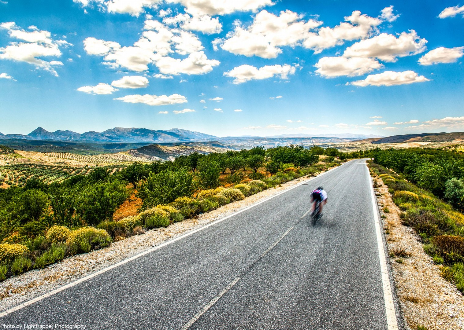 spanish-cycling-saddle-skedaddle-guided-holidays-north-to-south-16-days.jpg - Spain - Basque Country to Andalucia - North to South (16 Days) - Guided Road Cycling Holiday - Road Cycling