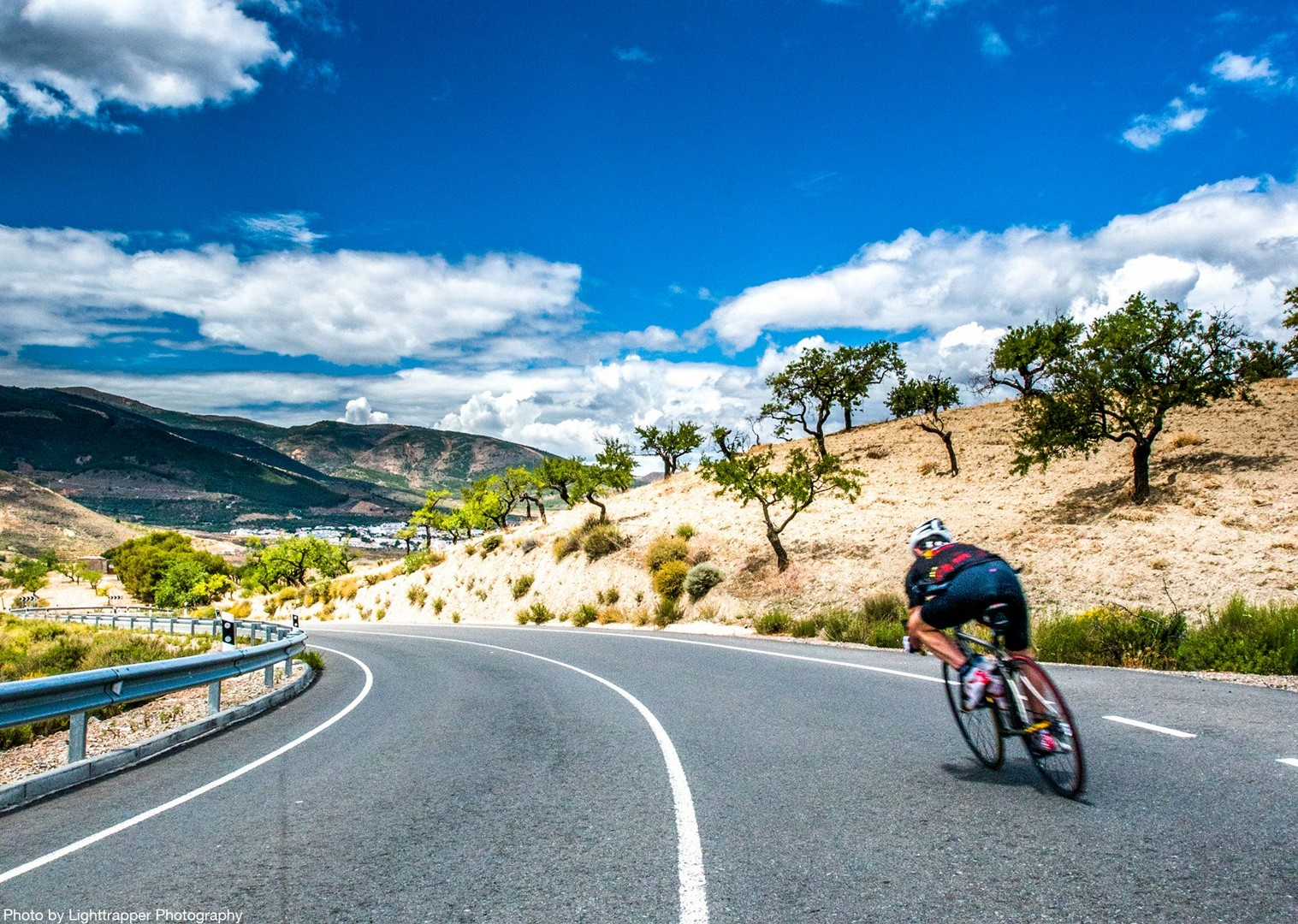 spain-guided-road-cycling-north-to-south-16-days-with-saddle-skedaddle.jpg - Spain - Basque Country to Andalucia - North to South (16 Days) - Guided Road Cycling Holiday - Road Cycling