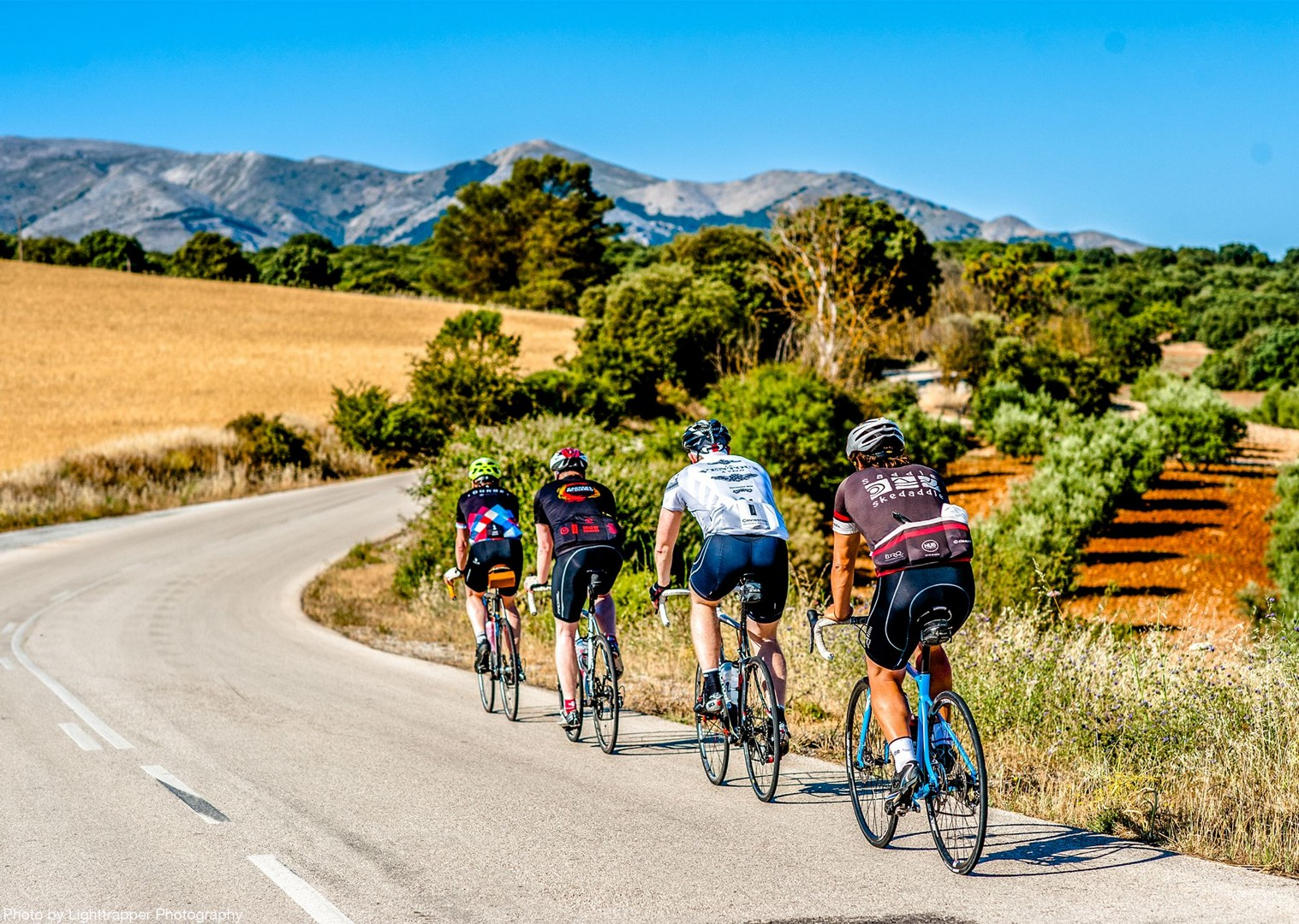 basque-country-to-andalucia-16-days-guided-road-cycling-holiday.jpg - Spain - Basque Country to Andalucia - North to South (16 Days) - Guided Road Cycling Holiday - Road Cycling