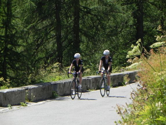 DSCN6123.JPG - Italy - Grand Traverse - North to South (17 days) - Guided Road Cycling Holiday - Road Cycling