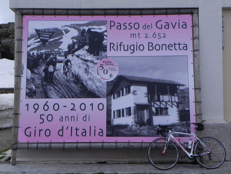 DolomitesRoadCycling27.jpg - Italy - Raid Dolomiti - Guided Road Cycling Holiday - Road Cycling