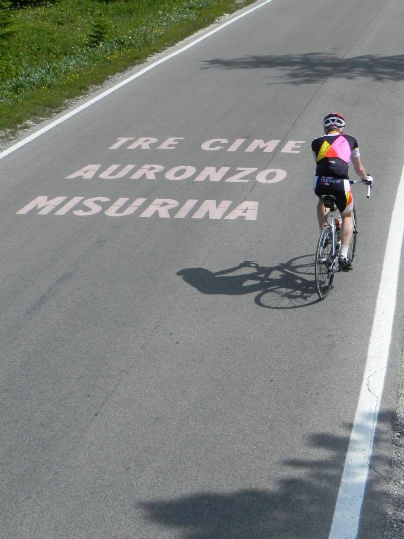 DolomitesRoadCycling28.jpg - Italy - Raid Dolomiti - Guided Road Cycling Holiday - Road Cycling