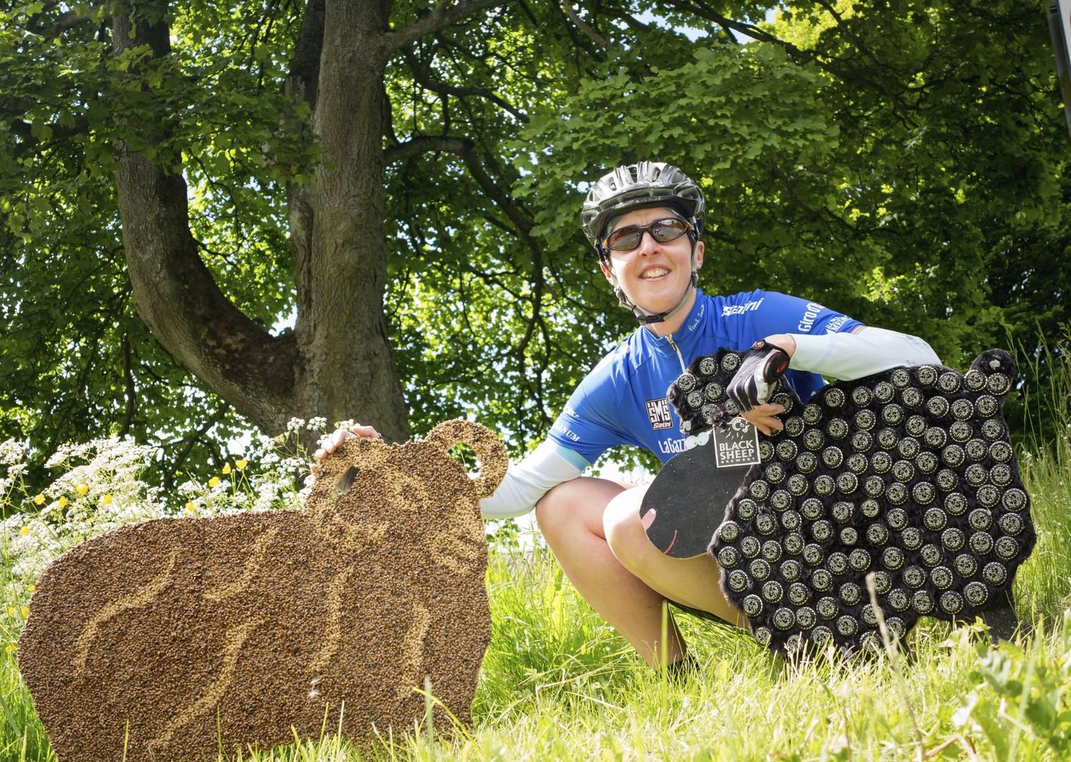 road-cycling-holiday-yorkshire-dales-uk - UK - Yorkshire Dales - Guided Road Cycling Weekend - Road Cycling