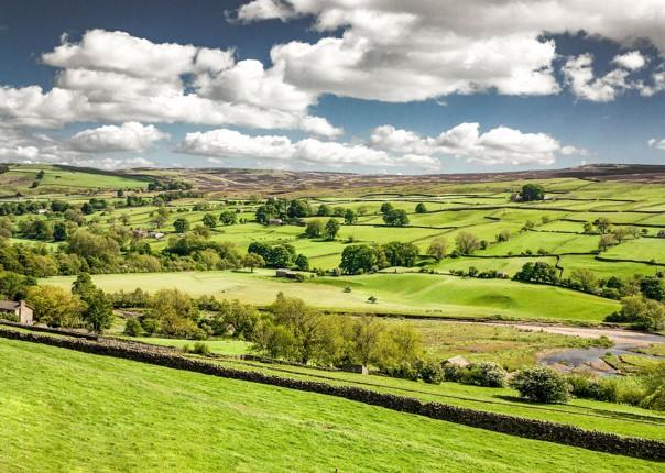 Yorkshire Dales 00-01-46.jpg