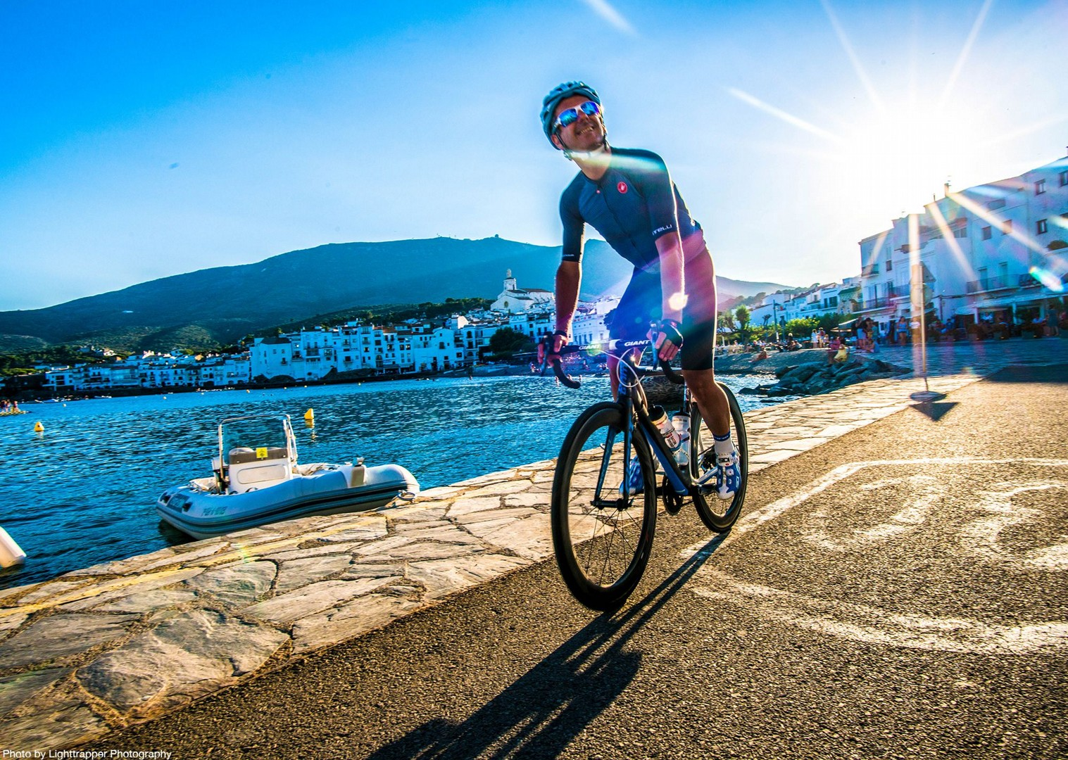 spain-northern-coast-to-coast-guided-road-cycling-holiday.jpg - NEW! Spain - Spanish Pyrenees Coast to Coast - Road Cycling