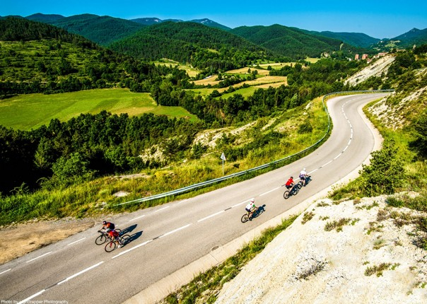 northern-spain-road-cycling-holiday-coast-to-coast.jpg