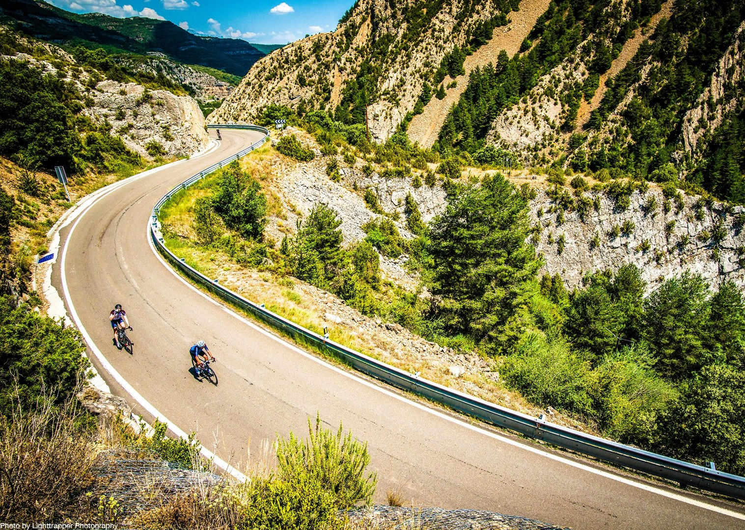 cycling-spanish-pyrenees-coast-to-coast-road-holiday.jpg - NEW! Spain - Spanish Pyrenees Coast to Coast - Road Cycling