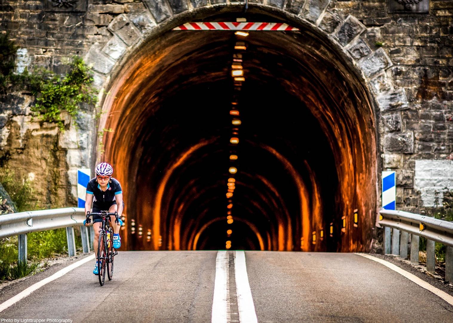 spain-cycling-road-guided-holiday-coast-to-coast-pyrenees.jpg - NEW! Spain - Spanish Pyrenees Coast to Coast - Road Cycling