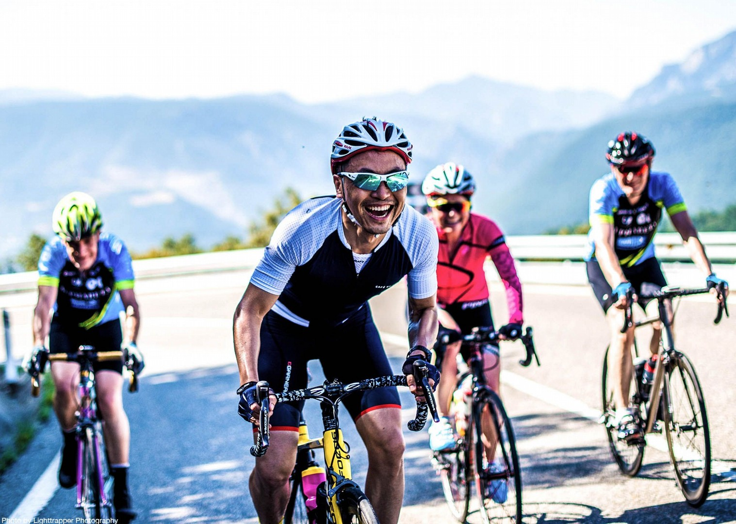 coast-to-coast-spanish-pyrenees-cycling-holiday-guided-road-tour.jpg - NEW! Spain - Spanish Pyrenees Coast to Coast - Road Cycling
