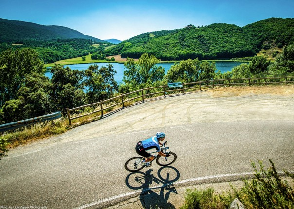 road-cycling-spain-climb-pyrenees-coast-to-coast-holiday.jpg