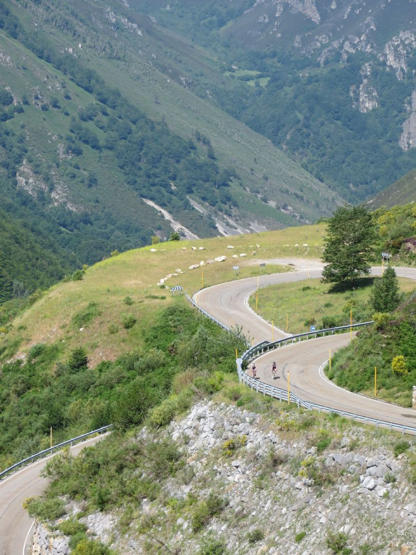 _Staff.9.17441.jpg - Northern Spain - Spanish Pyrenees - Guided Road Cycling Holiday - Road Cycling