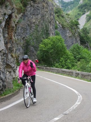 _Staff.9.17449.jpg - Northern Spain - Spanish Pyrenees - Guided Road Cycling Holiday - Road Cycling