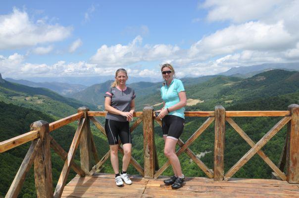 14584816726_51b690cdda_o.jpg - Northern Spain - Spanish Pyrenees - Guided Road Cycling Holiday - Road Cycling