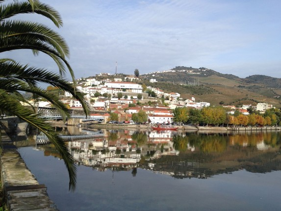 IMG_1842.JPG - Portugal - Mountains of the Douro - Road Cycling Holiday - Road Cycling