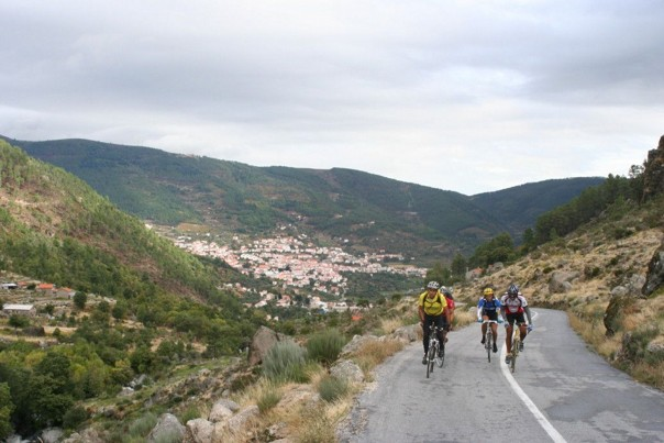 IMG_4842_1_2.jpg - Portugal - Mountains of the Douro - Road Cycling Holiday - Road Cycling