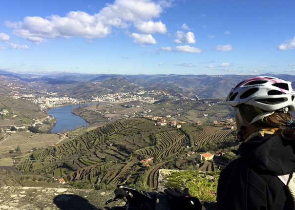 portugalduoro.jpg - Portugal - Mountains of the Douro - Road Cycling Holiday - Road Cycling