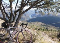 Portugal - Mountains of the Douro - Guided Road Cycling Holiday Image