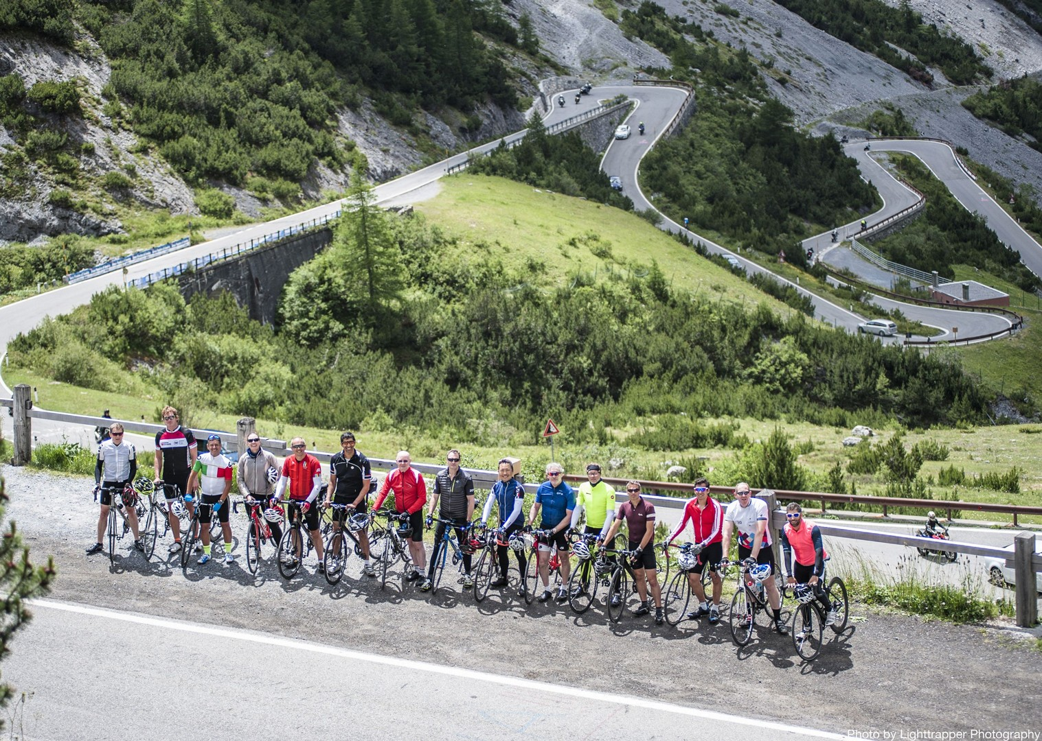 italian-alps-stelvio-guided-road-cycling-holiday.jpg - Italy - Italian Alps - Guided Road Cycling Holiday - Road Cycling