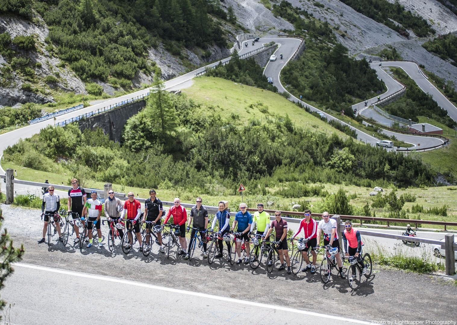 italian-alps-stelvio-guided-road-cycling-holiday.jpg - Italy - Italian Alps - Guided Road Cycling Holiday - Road Cycling