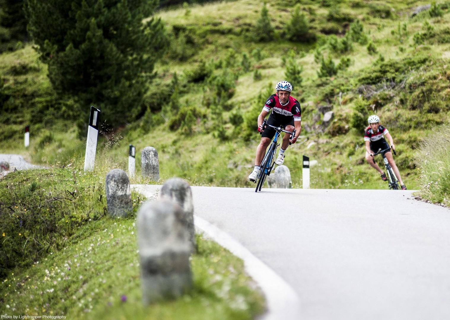 italian-alps-gavia-guided-road-cycling-holiday.jpg - Italy - Italian Alps - Guided Road Cycling Holiday - Road Cycling