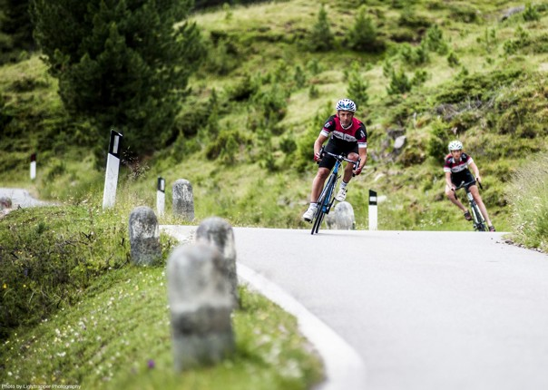 italian-alps-gavia-guided-road-cycling-holiday.jpg - Italy - Italian Alps - Guided Road Cycling Holiday - Road Cycling