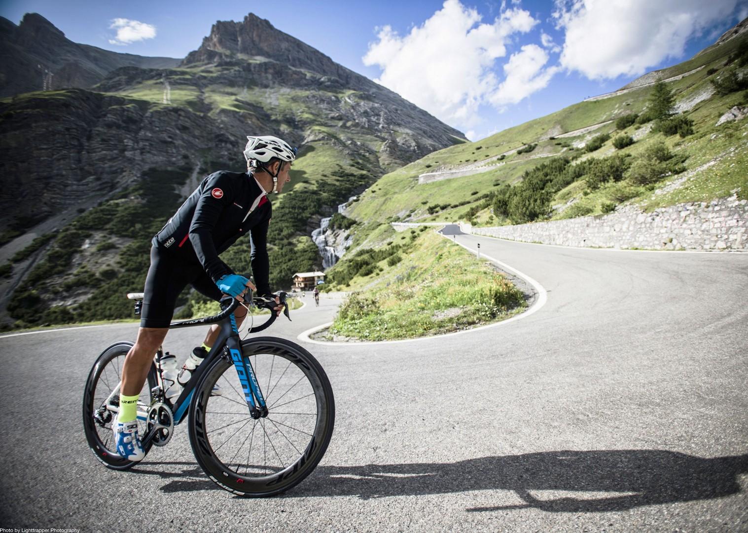 italian-alps-guided-road-cycling-holiday.jpg - Italy - Italian Alps Introduction - Guided Road Cycling Holiday - Road Cycling