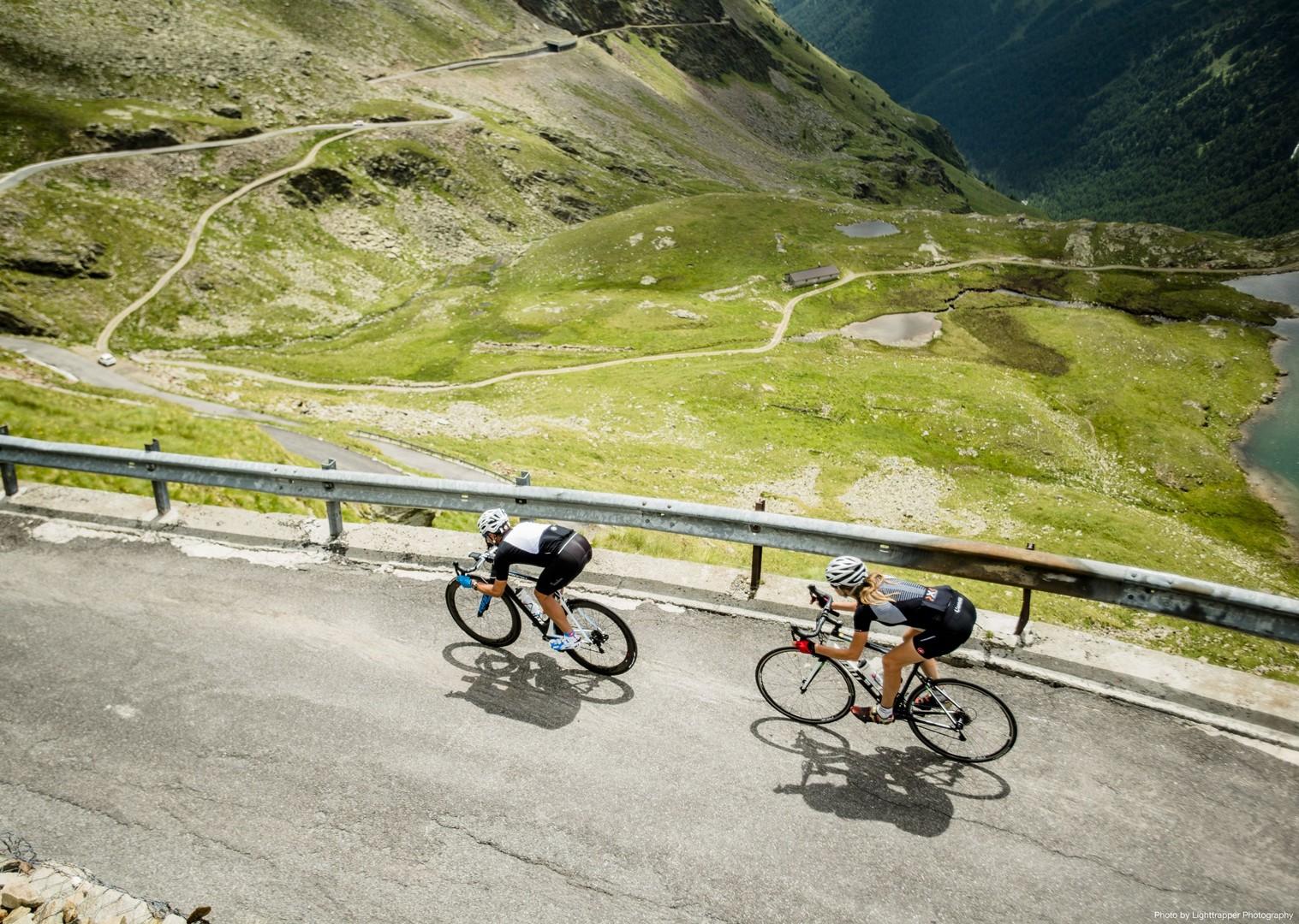 mortirolo-guided-road-cycling-holiday.jpg - Italy - Italian Alps Introduction - Guided Road Cycling Holiday - Road Cycling