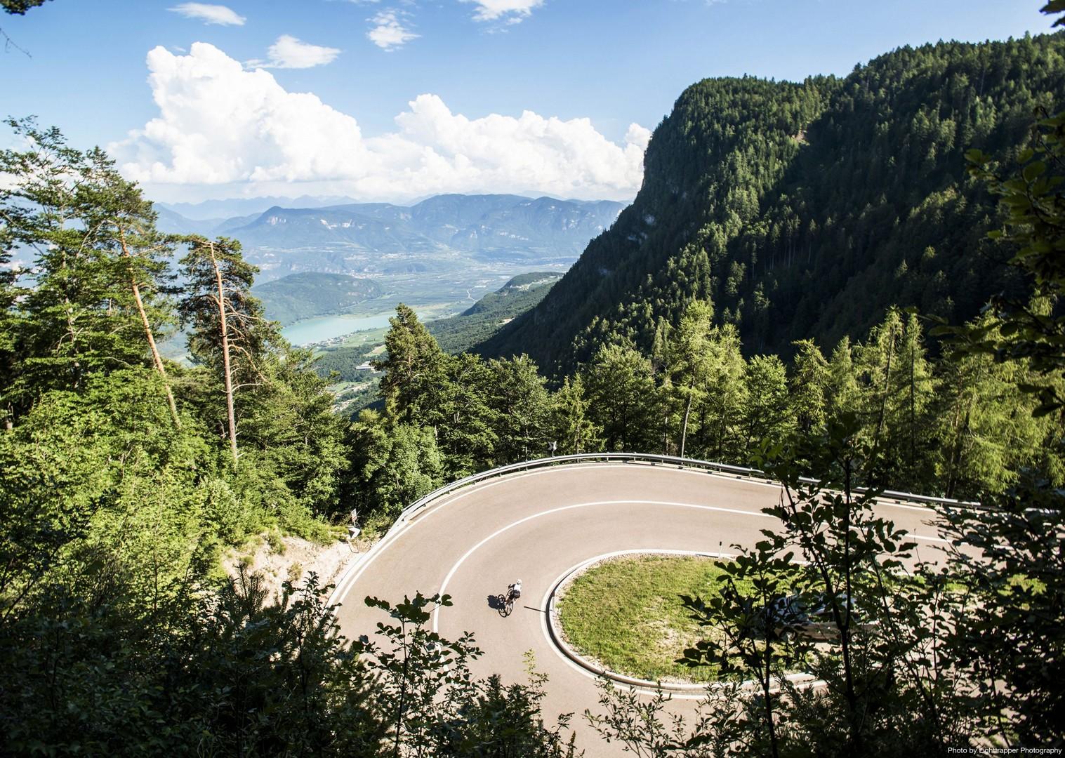 guided-road-cycling-holiday-italy-italian-alps.jpg - Italy - Italian Alps Introduction - Guided Road Cycling Holiday - Road Cycling