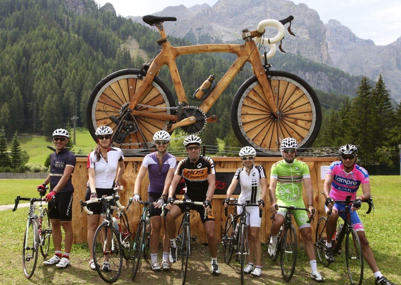 italiandolomites12.jpg - Italy - Italian Dolomites - Guided Road Cycling Holiday - Road Cycling