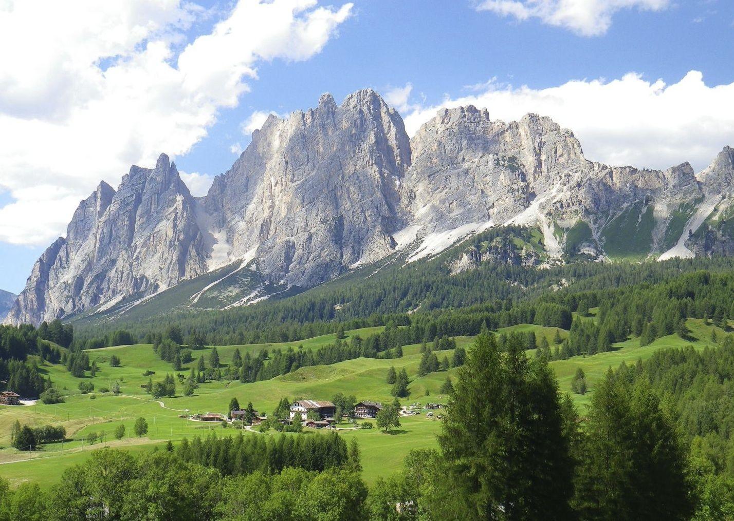 italiandolomites13.jpg - Italy - Italian Dolomites - Guided Road Cycling Holiday - Road Cycling