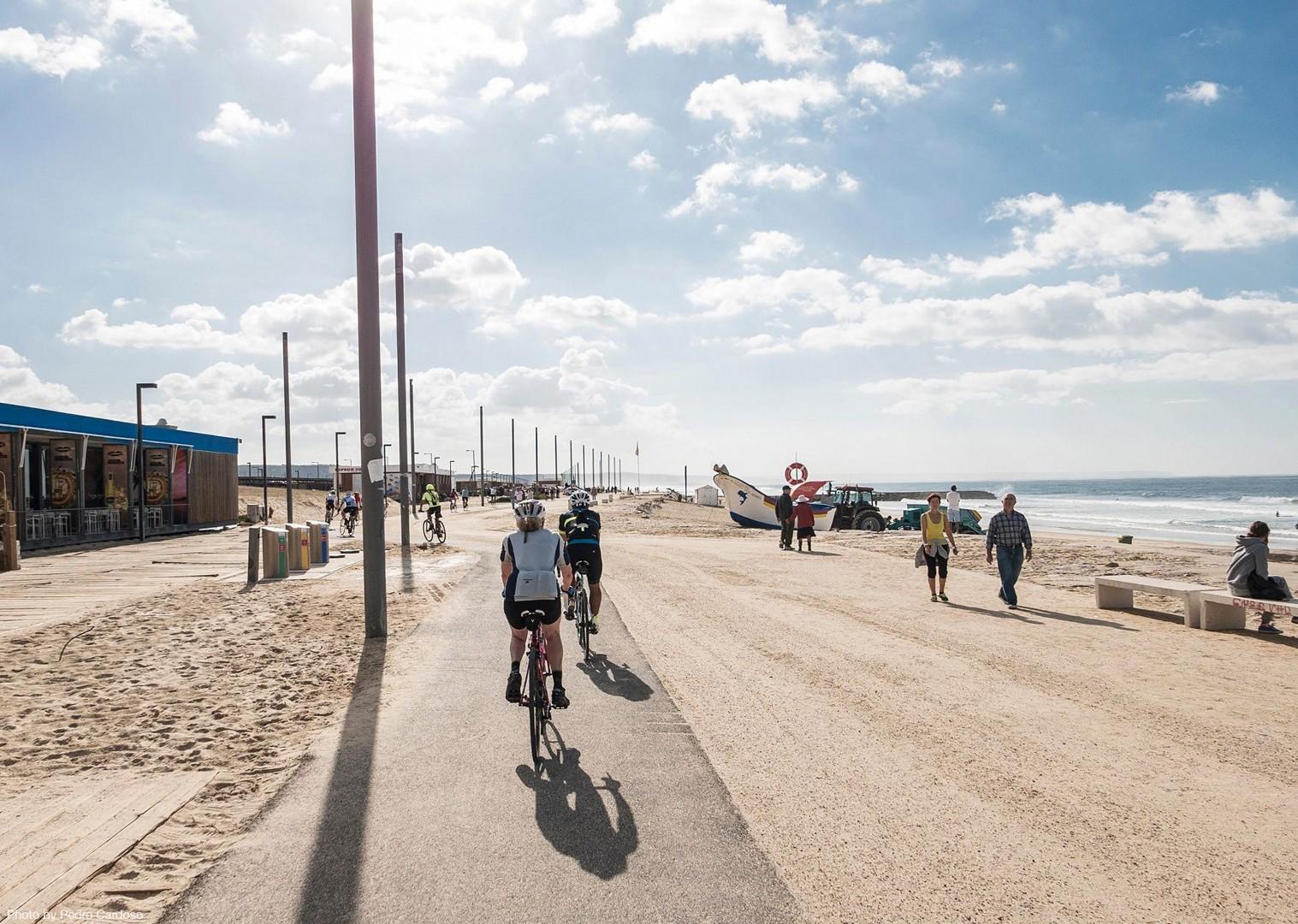 atlantic-escape-road-cycling-portugal.jpg - Portugal - Atlantic Escape - Guided Road Cycling Holiday - Road Cycling