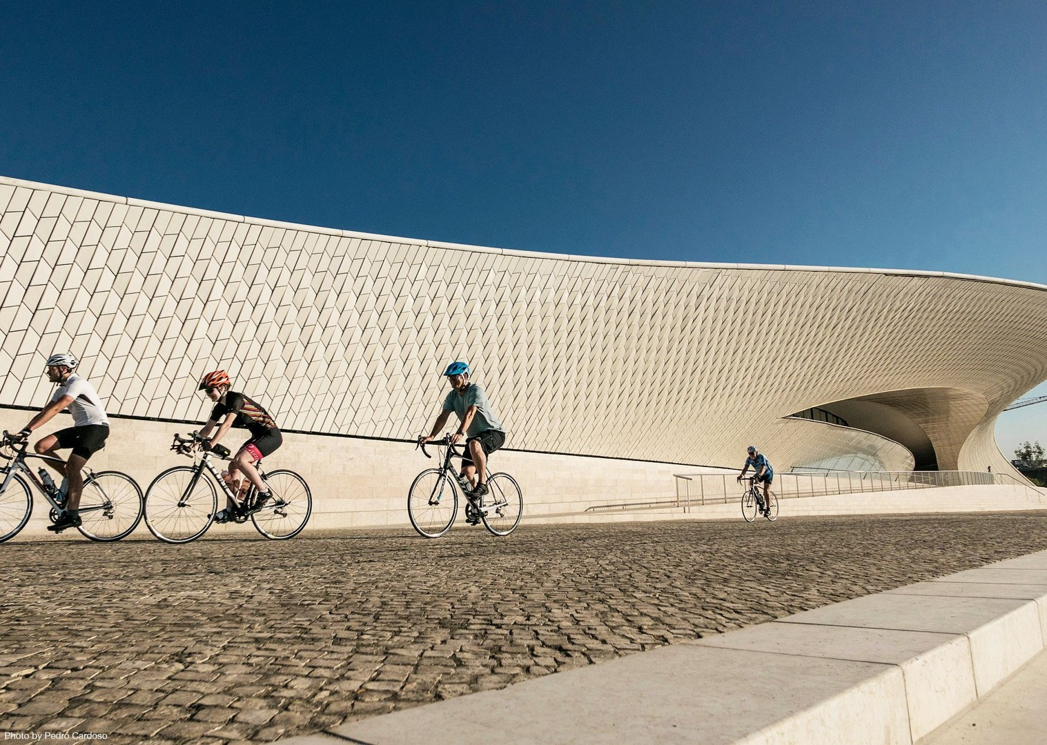 road-cycling-portugal-guided.jpg - Portugal - Atlantic Escape - Guided Road Cycling Holiday - Road Cycling