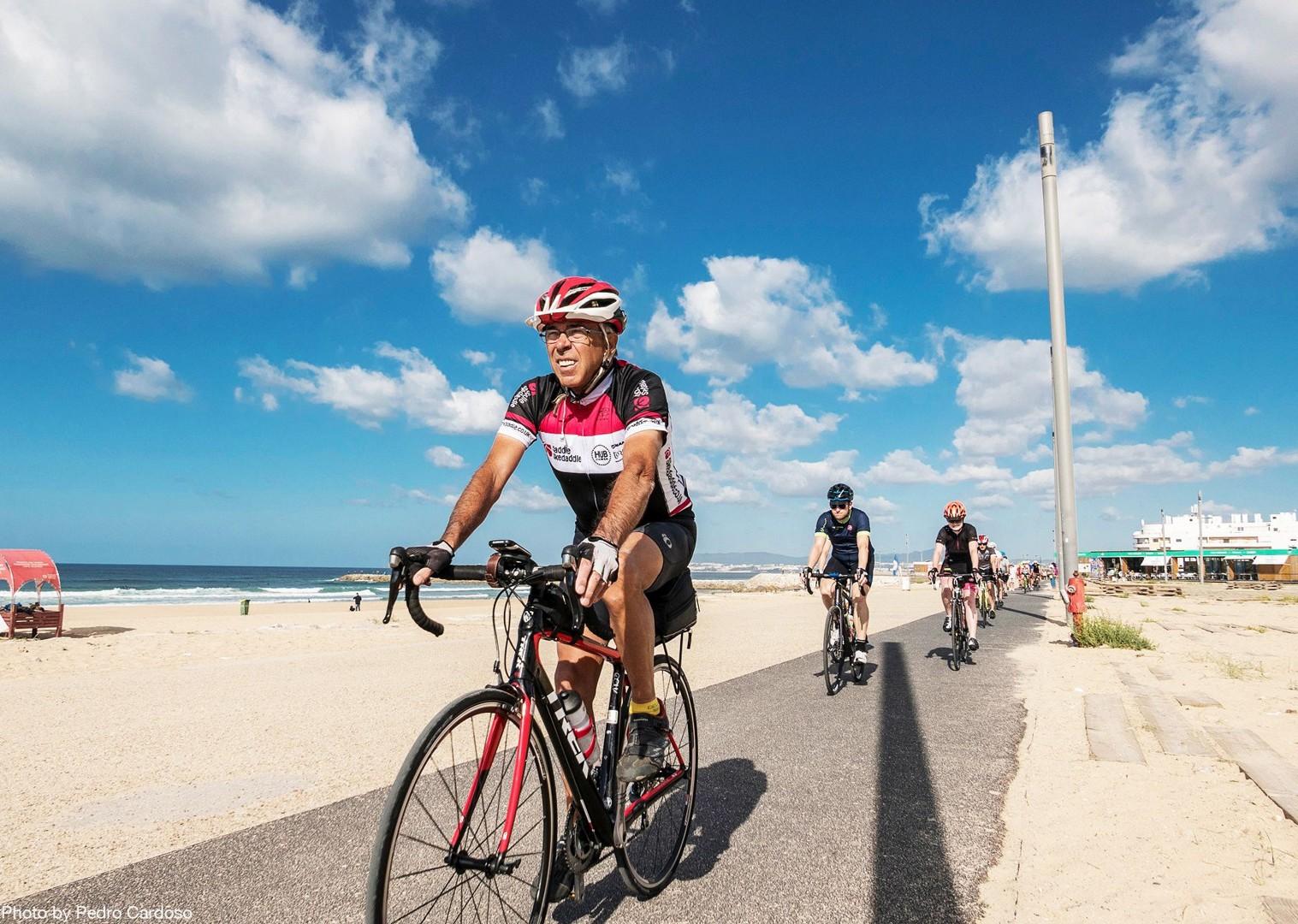 group-cycling-guides-road-holiday-portugal.jpg - Portugal - Atlantic Escape - Guided Road Cycling Holiday - Road Cycling