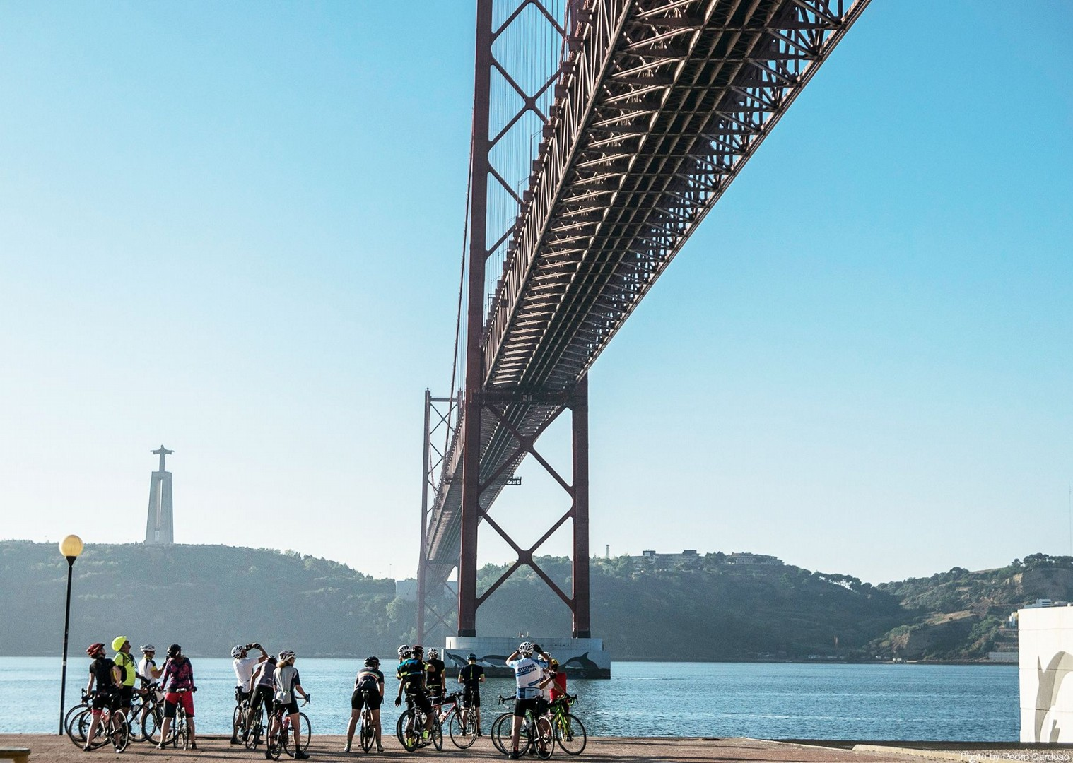 atlantic-escape-portugal-guided-cycling.jpg - Portugal - Atlantic Escape - Guided Road Cycling Holiday - Road Cycling